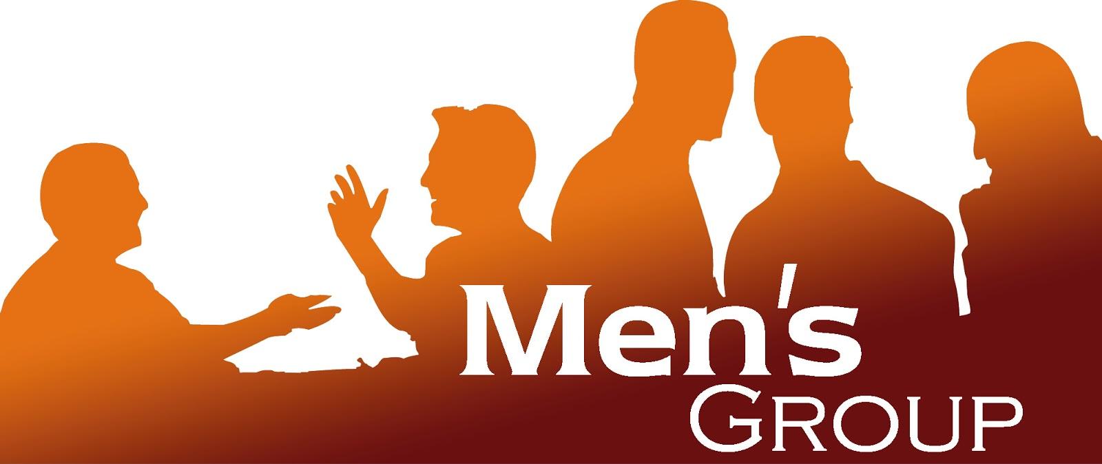 meetings centerville fellowship mens meeting